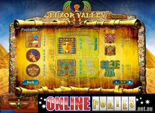 real slot games online stars spiele