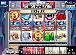best slots online crazy cash points gutschein