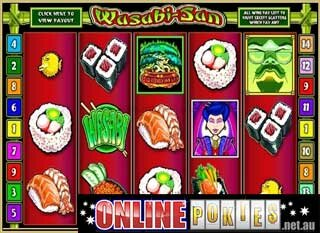 golden nugget casino online kostenlose casino games