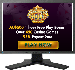 1 hour free play no deposit casino